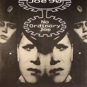 JOE 90 - No Ordinary Joe