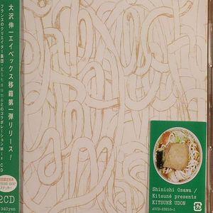 OSAWA, Shinichi/VARIOUS - Kitsune Udon