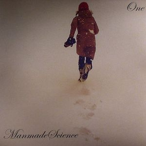 MANMADE SCIENCE - One