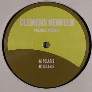 NEUFELD, Clemens - Polaris