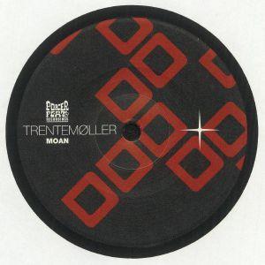 Trentemoller Moan Vinyl At Juno Records