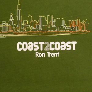 TRENT, Ron/VARIOUS - Coast 2 Coast