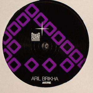 BRIKHA, Aril - Akire