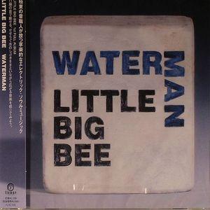 LITTLE BIG BEE - Waterman