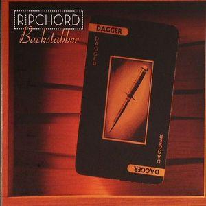 RIPCHORD - Backstabber