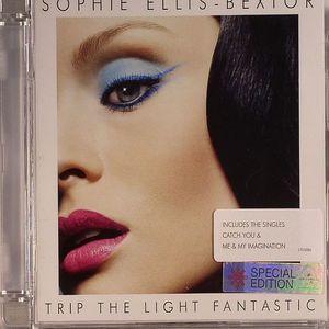 ELLIS BEXTOR, Sophie - Trip The Light Fantastic