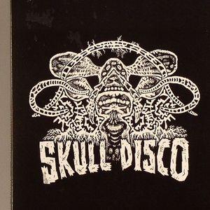 SHACKLETON/APPLEBLIM - Skull Disco Presents: Soundboy Punishments