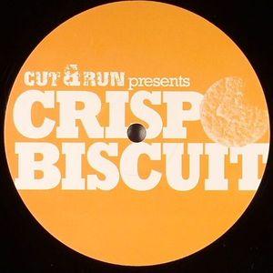 CRISP BISCUIT - Crisp Biscuit #10