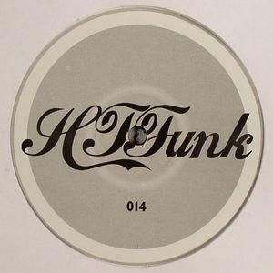 HTFUNK - Virtual Insanity