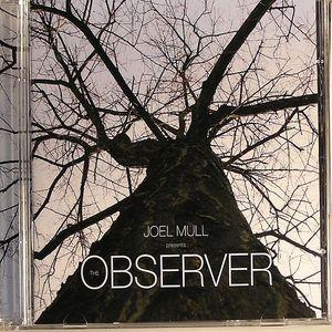 MULL, Joel - The Observer
