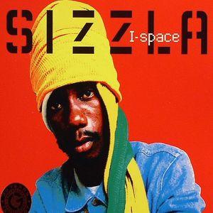 SIZZLA - I Space