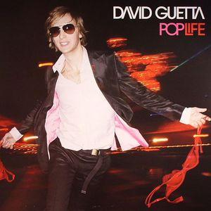 GUETTA, David - Pop Life