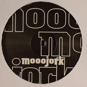 MOOJORK - Moojork