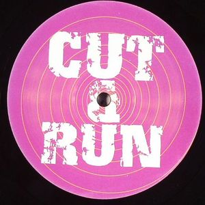 CUT & RUN - One More Time