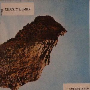 CHRISTY & EMILY - Gueen's Head