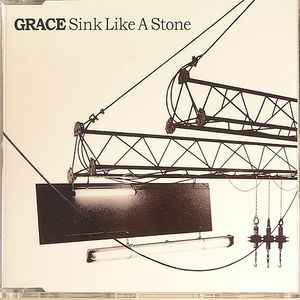 GRACE - Sink Like A Stone