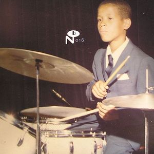 VARIOUS - Home Schooled: The ABCs Of Kid Soul