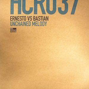 ERNESTO vs BASTIAN - Unchained Melody