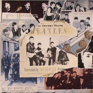 BEATLES, The - Anthology 1