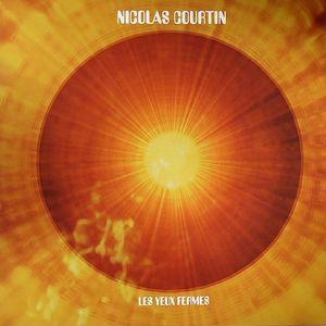 COURTIN, Nicolas - Les Yeux Fermes