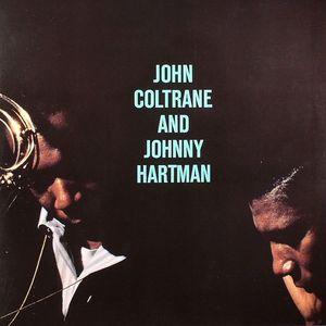 Classic Jazz Albums On Vinyl