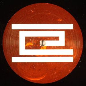 HARDCELL - The Continuity Approach EP