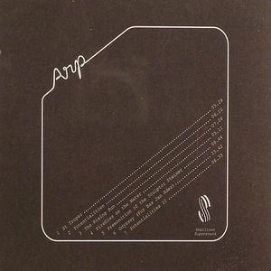 ARP - In Light