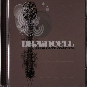 BRAINCELL - Mind Over Matter