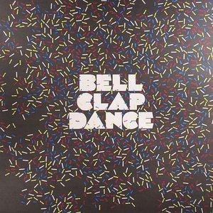 RADIO SLAVE - Bell Clap Dance