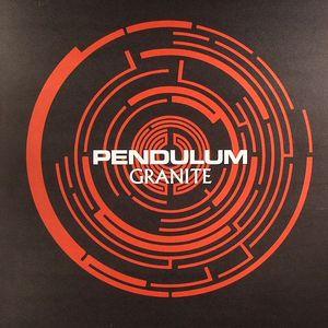 PENDULUM - Granite