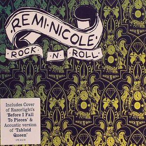 NICOLE, Remi - Rock N Roll