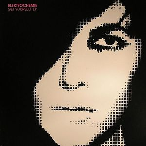 ELEKTROCHEMIE - Get Yourself