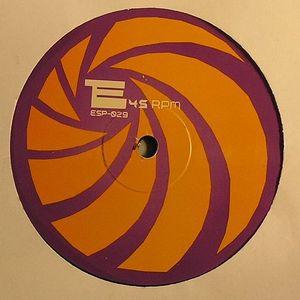 LADY ALMA - Pressure (Universal Sun club mixes)