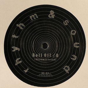 RHYTHM & SOUND - Roll Off