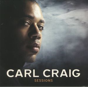 CRAIG, Carl/VARIOUS - Sessions