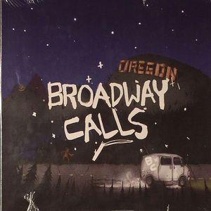 BROADWAY CALLS - Broadway Calls