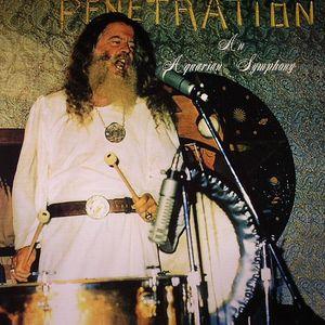 YA HO WA 13 - Penetration: An Aquarian Symphony