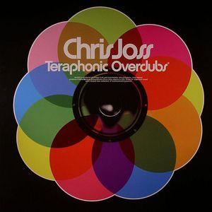JOSS, Chris - Teraphonic Overdubs