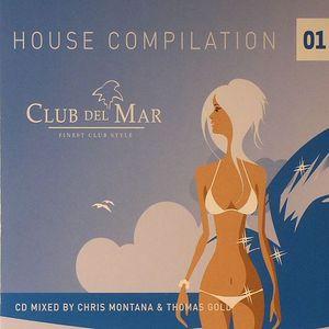 George morel vs chris montana sex girl thomas gold remix — img 7