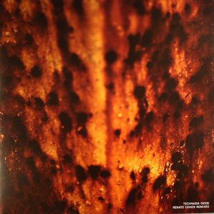 TECHNASIA - Oxide (Renato Cohen remixes)