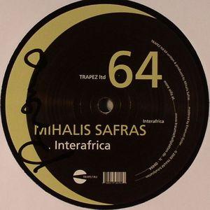 SAFRAS, Mihalis - Interafrica