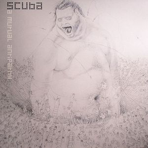 SCUBA - A Mutual Antipathy
