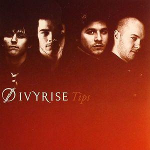 IVYRISE - Tips