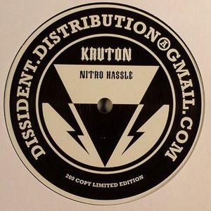 KRUTON - Nitro Hassle