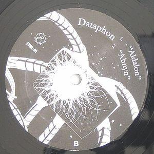 DENIS THE 7NOTES/ETIKU DANCER/DATAPHON - Life For Life