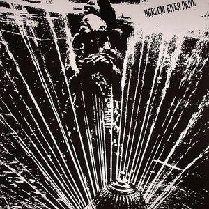 HARLEM RIVER DRIVE feat EDDIE PALMIERI/JIMMY NORMAN - Harlem River Drive