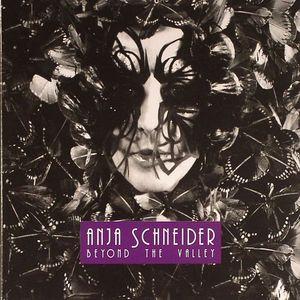 SCHNEIDER, Anja - Beyond The Valley