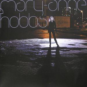 HOBBS, Mary Anne/VARIOUS - Evangeline