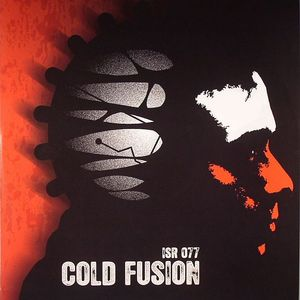 FIEND/BROKEN RULES vs LENNY DEE/LIFE RUNS RED meets TYMON/CUT A KAOS/FORSAKEN IS DEAD vs CIK - Cold Fusion