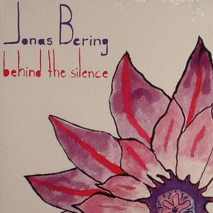 BERING, Jonas - Behind The Silence